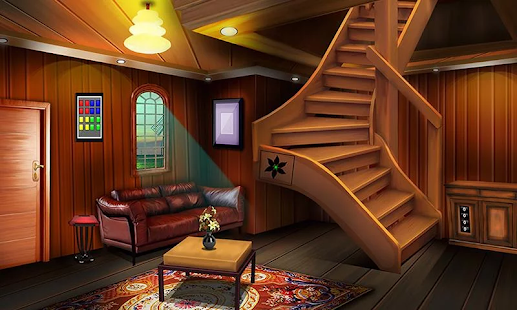 Game 101 Free New Escape Room Game - Mystery Adventure APK for Windows Phone
