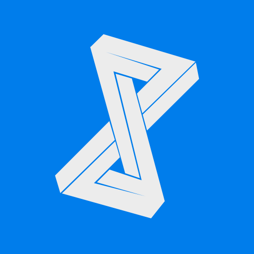 doubleTwist ™ avatar image