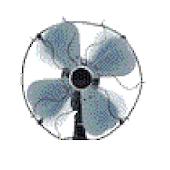 cooling fan live wallpaper