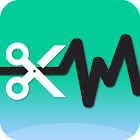 MP3 Cutter icon