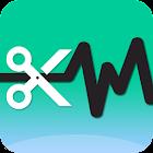 MP3播放机 icon