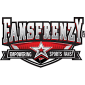 FansFrenzy