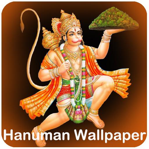 Hanumanji Hd Wallpaper Apps On Google Play