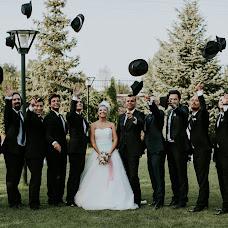 Düğün fotoğrafçısı Orçun Yalçın (orya). 23.02.2018 fotoları