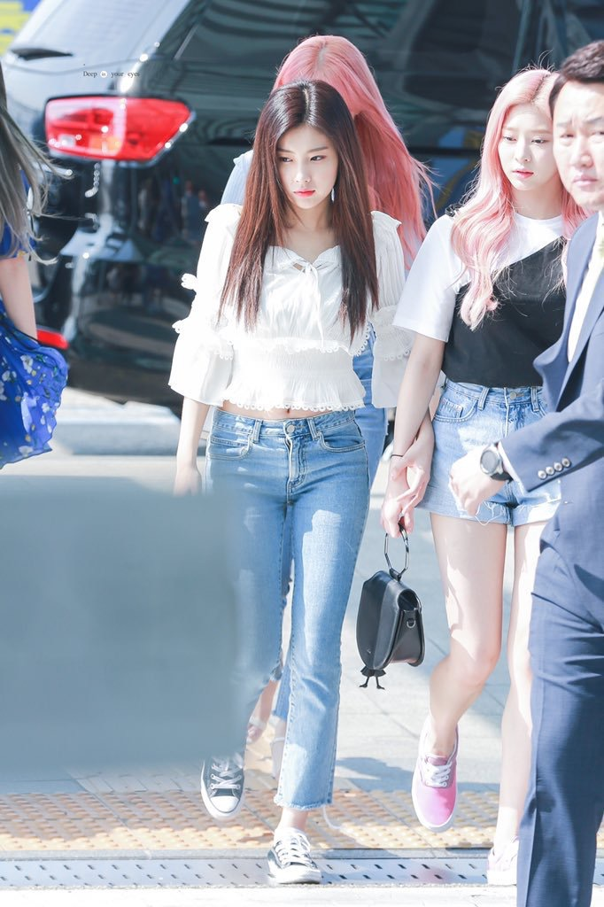 hyewon simple 29
