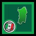 Sardegna Guida Verde Touring icon