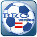 Bundesliga Austria Pro