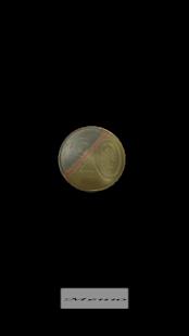Браки монет Беларусь - náhled
