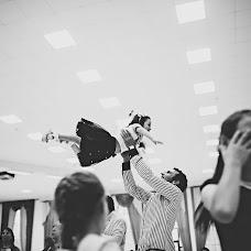 Wedding photographer Avetis Mkrtumyan (avetis). Photo of 03.09.2013