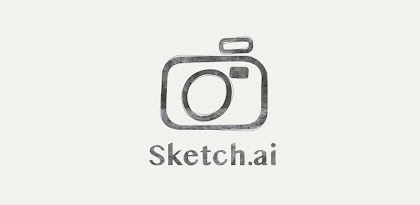 Sketch AI | Art Filter for Selfie