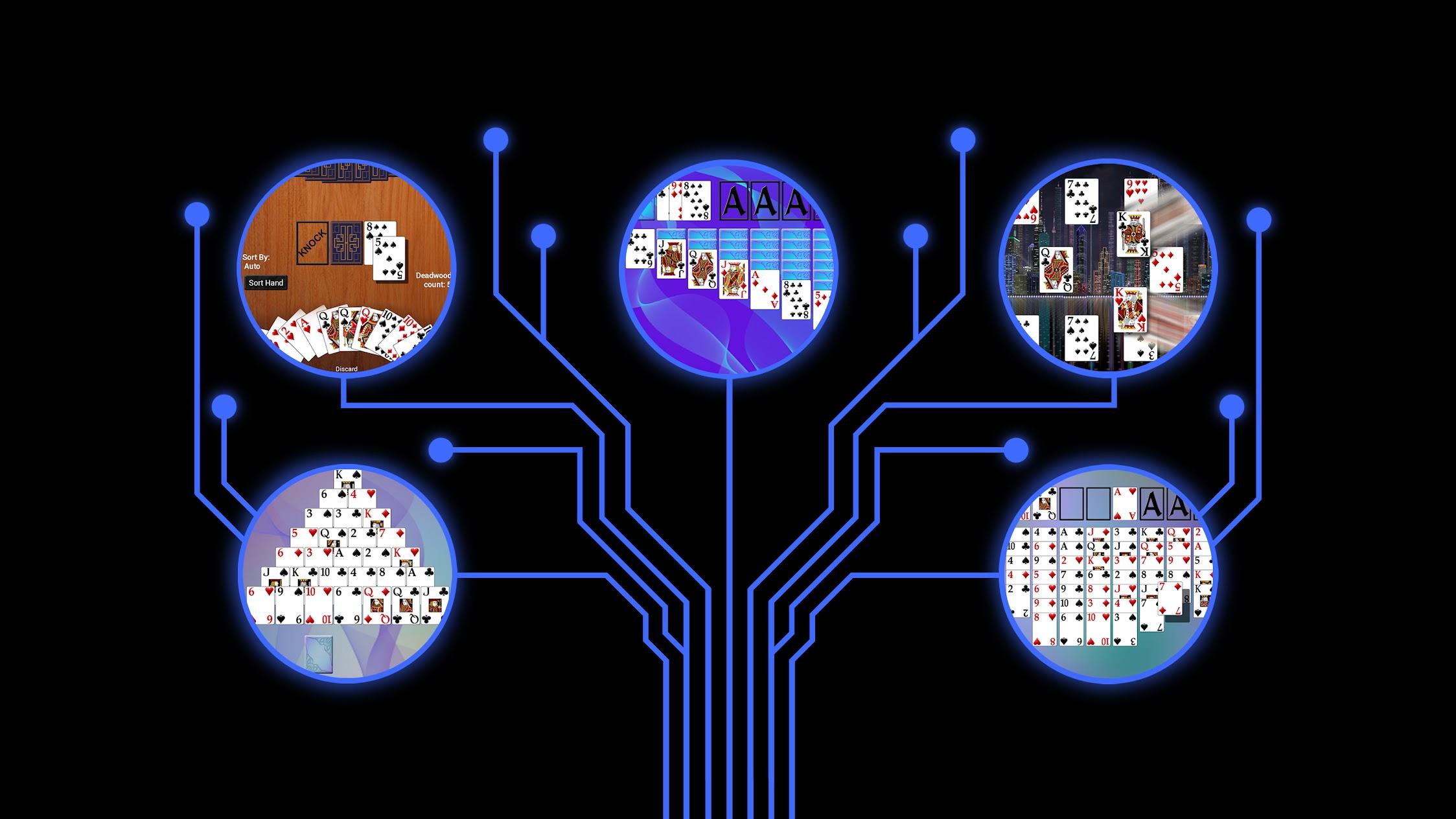 Tesseract Mobile