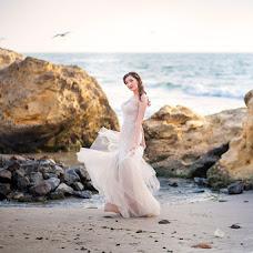Wedding photographer Lady Di (photoladydi). Photo of 27.04.2016