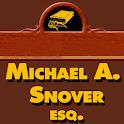 Michael A Snover esq
