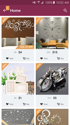 home design decor shopping on google play reviews stats