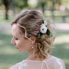 Esküvői fotós Zalan Orcsik (zalanorcsik). Készítés ideje: 18.01.2019