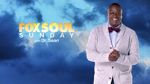 Fox Soul Sunday thumbnail
