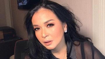 Foto Jennifer Jill Berendam hingga Permintaan Terakhir Kang Pipit