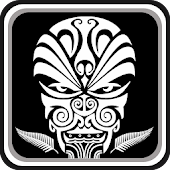 Haka Maori Android APK Download Free By Aaviskar Citizen