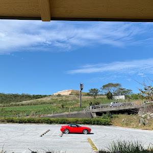 ロードスター NCEC RS RHT 2007のカスタム事例画像 Jackさんの2020年10月15日20:43の投稿