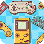 Game Free Game Collection:Top Fun Free Games APK for Windows Phone
