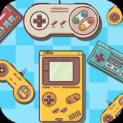 Free Game Collection:Top Fun Free Games APK