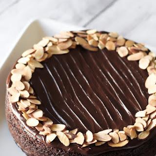 Gluten Free Vegan Chocolate Cake Recipes.