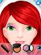 screenshot of Princess Beauty Makeup Salon