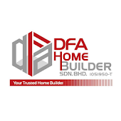 DFA Home Builder