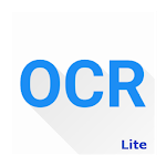OCR - Text Scanner Lite v1.1.3 (Premium)