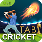 TAB Cricket: IPL 2019 Live Cricket Scores & News