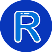 Learn R Programming full : R Programming Tutorials