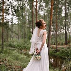 Свадебный фотограф Евгения Черепанова (JaneChe). Фотография от 27.07.2018