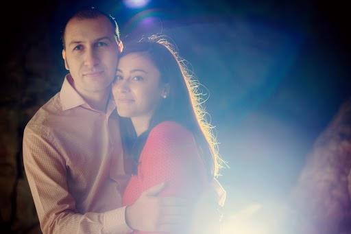 Fotograful de nuntă Marius Popescu (popescu). Fotografia din 21.07.2016