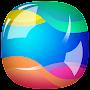 Премиум Sweetbo - Icon Pack временно бесплатно