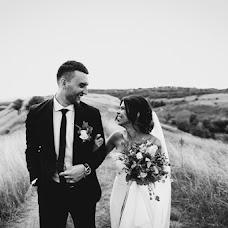 Wedding photographer Oleg Onischuk (Onischuk). Photo of 13.12.2016