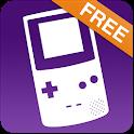 My OldBoy! Free - GBC Emulator icon