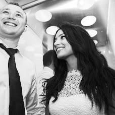 Wedding photographer Aleksey Kozlovich (AlexeyK999). Photo of 19.02.2017
