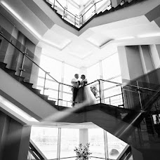 Wedding photographer Yuliya Kornilova (JuliaKornilova). Photo of 29.06.2015