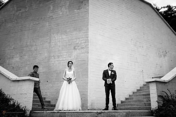 Wedding photographer Stanislav Sivev (sivev). Photo of 13.06.2017