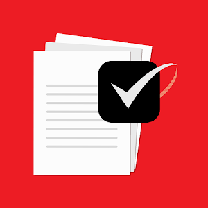 Plagiarism Checker – Duplicate Checker 41.0 APK PAID