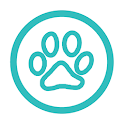 FiveTreats - Sitting & Walking icon