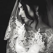Wedding photographer Olga Khayceva (Khaitceva). Photo of 22.04.2017