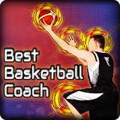 Best Basketball Coach Android APK Download Free By Academy Of Education Psychology And Sport
