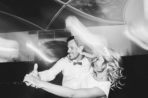 Wedding photographer Pavel Krichko (pkritchko). Photo of 03.12.2013