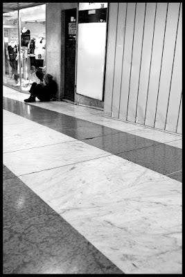 In attesa di camy_mel