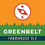 Armadillo Greenbelt Farmhouse Wheat