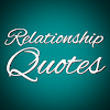 Relationship Quotes APK