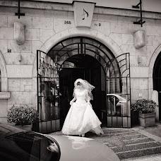 Wedding photographer Kurt Vinion (vinion). Photo of 22.06.2018