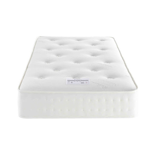 Relyon Classic Natural Supreme Mattress