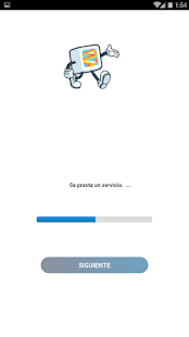 App Transmisión en vivo TV APK for Windows Phone